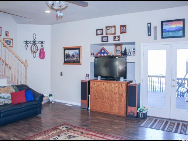 404 WRATHALL CIR Grantsville, UT 84029 - MLS #: 1493511
