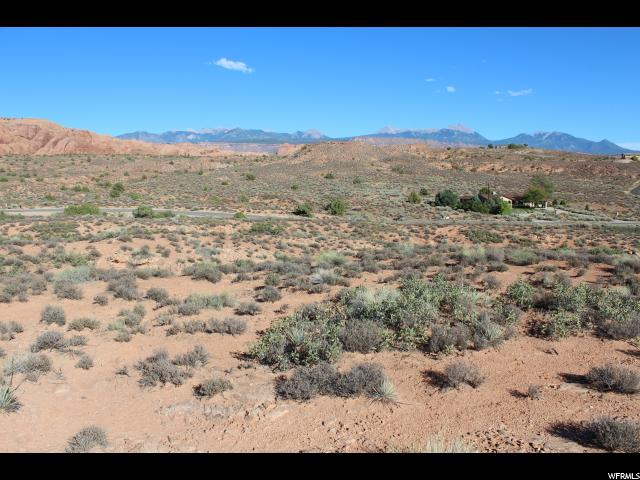 2137 WAGONTRAIL RD Moab, UT 84532 - MLS #: 1493514