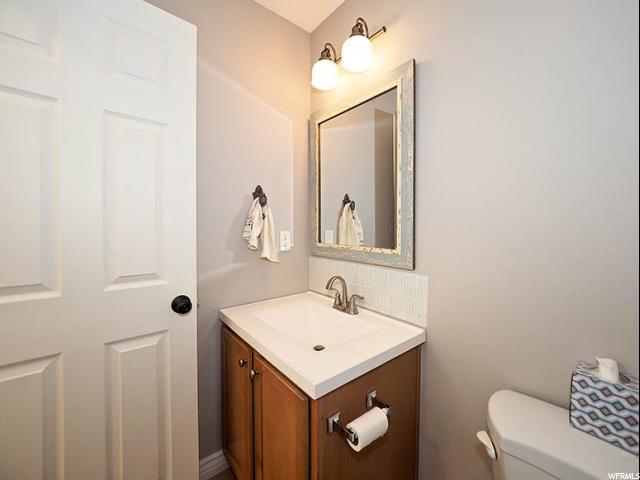 Additional photo for property listing at 63 S CITATION 63 S CITATION Farmington, Юта 84025 Соединенные Штаты