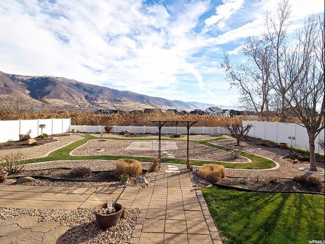 Additional photo for property listing at 63 S CITATION 63 S CITATION Farmington, Utah 84025 United States