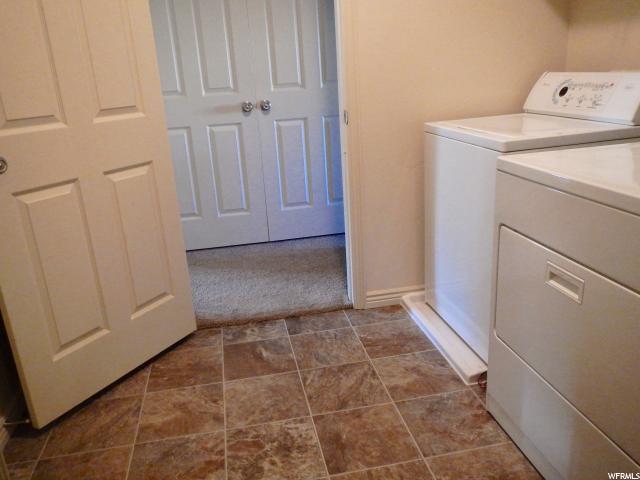 Additional photo for property listing at 434 SLATE Drive 434 SLATE Drive Santaquin, Utah 84655 États-Unis