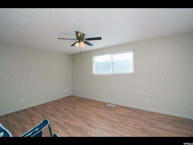 Additional photo for property listing at 3673 S 2200 W 3673 S 2200 W Unit: 17 West Valley City, Utah 84119 United States