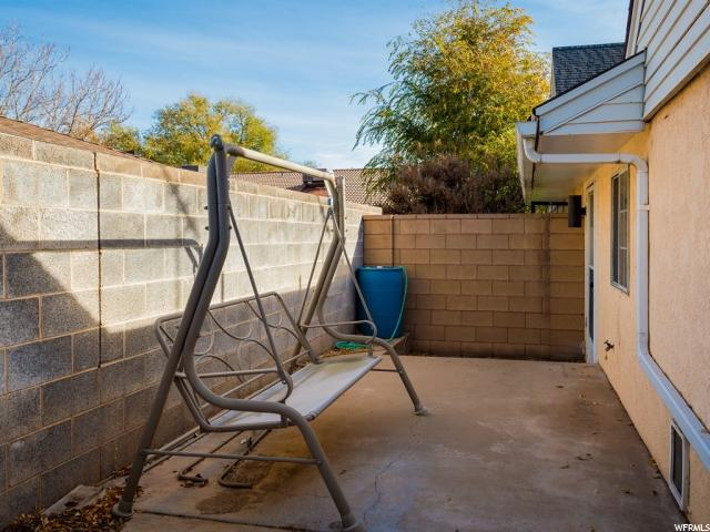 175 S 300 Unit 1 St. George, UT 84770 - MLS #: 1493519