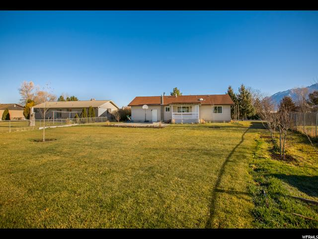 Additional photo for property listing at 12346 S 2240 W 12346 S 2240 W Riverton, Utah 84065 Estados Unidos