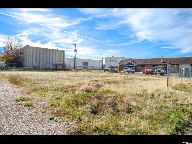 Additional photo for property listing at Address Not Available  Ogden, Utah 84401 United States