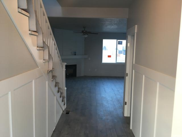 Additional photo for property listing at 38 W HACKBERRY Road 38 W HACKBERRY Road Unit: 6109 Vineyard, Юта 84058 Соединенные Штаты