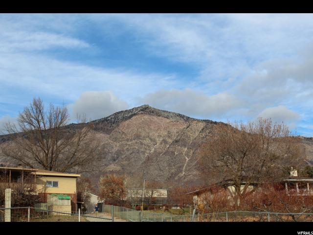 3663 N 1000 Pleasant View, UT 84414 - MLS #: 1493533