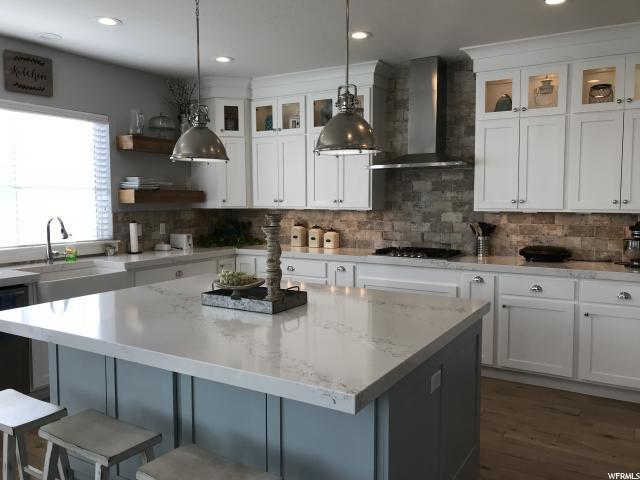 Additional photo for property listing at 2129 W 1235 S 2129 W 1235 S Lehi, Utah 84043 Estados Unidos