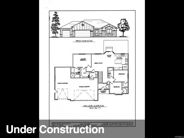 Additional photo for property listing at 177 N 750 E 177 N 750 E Unit: 2 Heber City, Utah 84032 United States