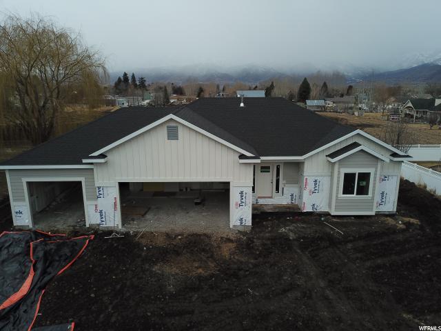Additional photo for property listing at 177 N 750 E 177 N 750 E Unit: 2 Heber City, Юта 84032 Соединенные Штаты