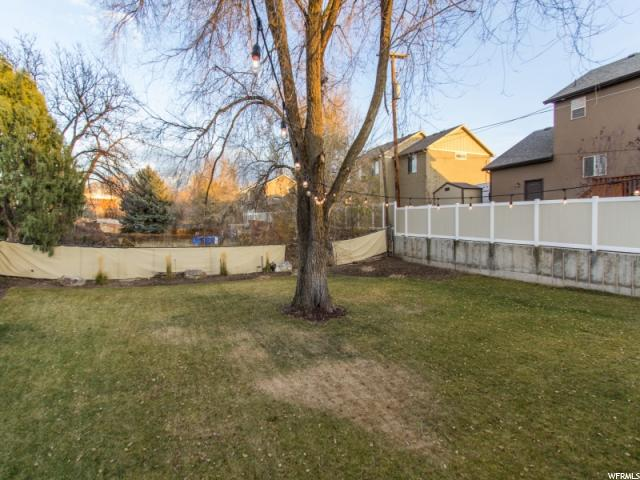 Additional photo for property listing at 8601 S 300 E 8601 S 300 E Sandy, Utah 84070 United States