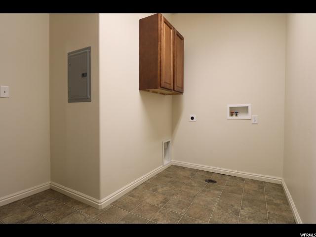 610 N 400 Unit A Centerville, UT 84014 - MLS #: 1493546