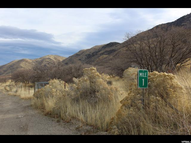 Land for Sale at HWY 198 HWY 198 Santaquin, Utah 84655 United States