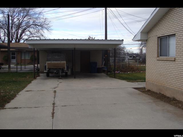 335 N 500 Unit 02 Spanish Fork, UT 84660 - MLS #: 1493549