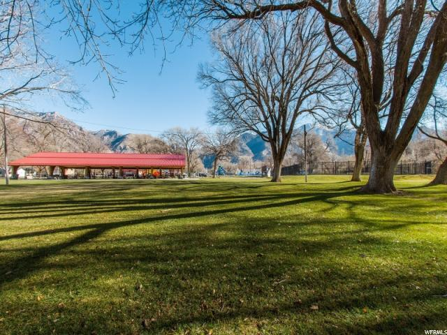Additional photo for property listing at 848 WOOD Street 848 WOOD Street Ogden, Utah 84404 United States