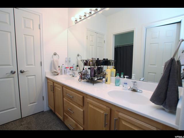 3421 E SWEETWATER SPRINGS DR Washington, UT 84780 - MLS #: 1493576