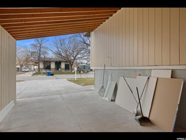 Additional photo for property listing at 6623 S SOMERSET 6623 S SOMERSET West Jordan, Юта 84084 Соединенные Штаты