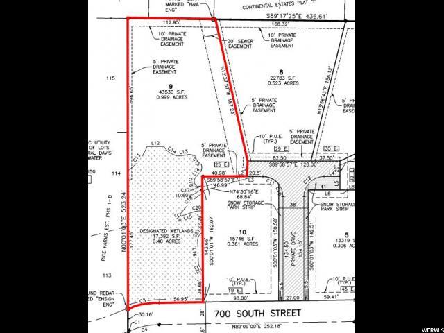 Additional photo for property listing at 25 E 700 S 25 E 700 S Farmington, Utah 84025 États-Unis
