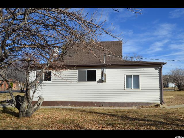 180 E MAIN ST Escalante, UT 84726 - MLS #: 1493590