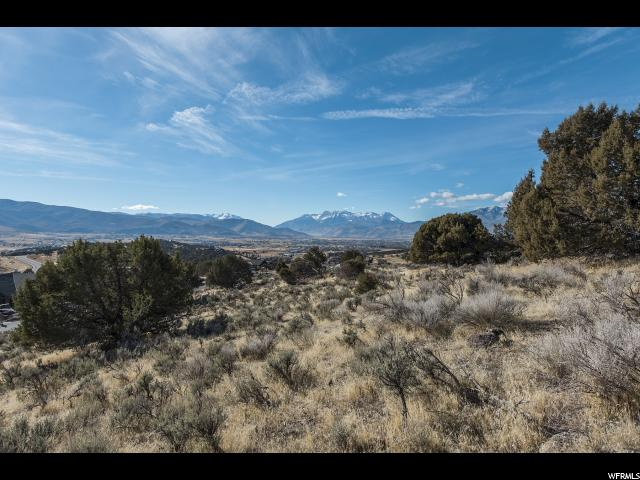 556 IBAPAH PEAK, Heber City, Utah 84032, ,Residential,For sale,IBAPAH PEAK,1493600
