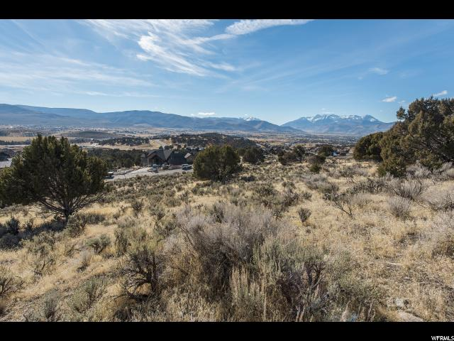 Additional photo for property listing at 556 IBAPAH PEAK Drive 556 IBAPAH PEAK Drive Heber City, Юта 84032 Соединенные Штаты