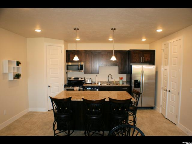Additional photo for property listing at 5228 W VILLA Drive 5228 W VILLA Drive Unit: 4-203 Hurricane, Юта 84737 Соединенные Штаты