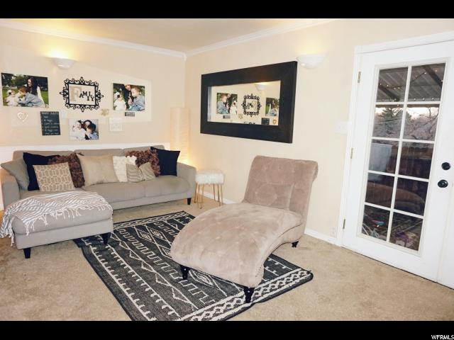 Additional photo for property listing at 992 39TH Street 992 39TH Street Ogden, Utah 84403 États-Unis
