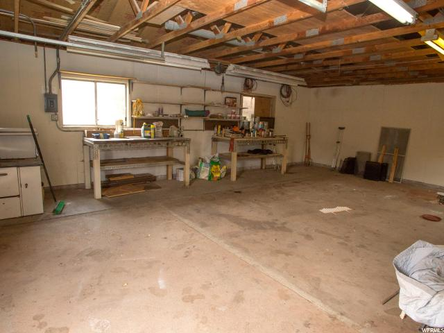 Additional photo for property listing at 620 W 3RD N Avenue 620 W 3RD N Avenue Richfield, Utah 84701 États-Unis