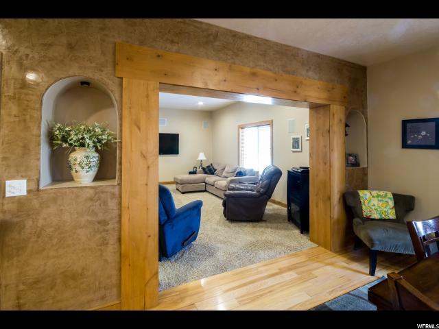 Additional photo for property listing at 254 N DELMAR WAY 254 N DELMAR WAY Vernal, Utah 84078 United States