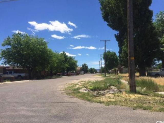 Additional photo for property listing at 89 N CENTER Street 89 N CENTER Street Redmond, Utah 84652 United States