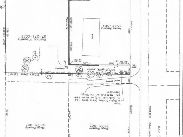 Farmington, UT 84025 - MLS #: 1493628