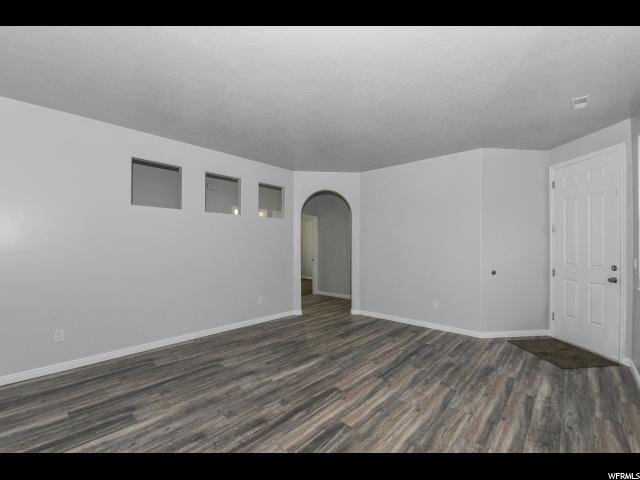 285 N CALEB DR North Salt Lake, UT 84054 - MLS #: 1493657