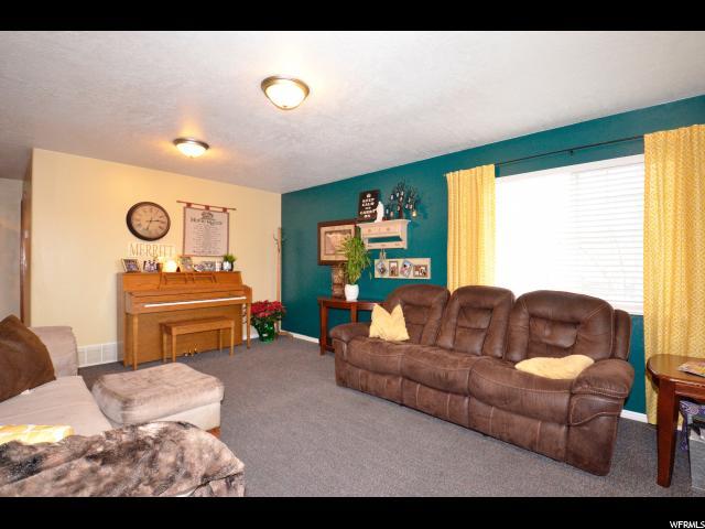152 N 300 Brigham City, UT 84302 - MLS #: 1493679