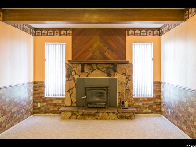 533 N CENTER ST American Fork, UT 84003 - MLS #: 1493681