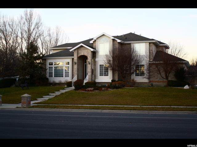 1146 JORDAN RIVER DR., South Jordan UT 84095