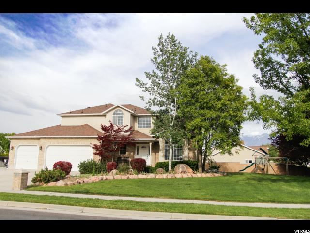 10973 S RIDGESIDE DR, South Jordan UT 84095