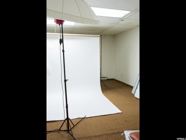 Additional photo for property listing at 45 N STATE Street 45 N STATE Street Salina, Utah 84654 Estados Unidos