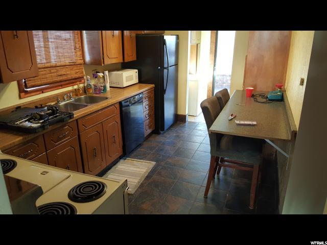 518 JANET ST Helper, UT 84526 - MLS #: 1493706