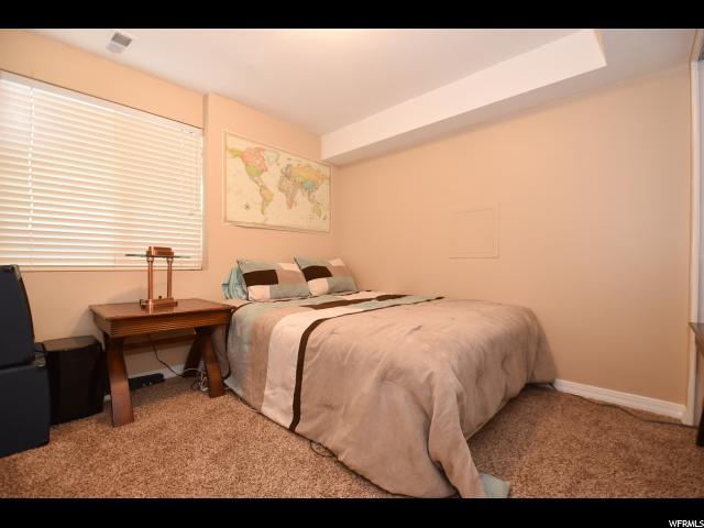 Additional photo for property listing at 318 E ALICIA Circle 318 E ALICIA Circle 德雷帕, 犹他州 84020 美国