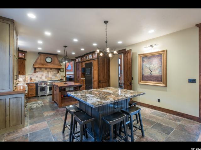 Additional photo for property listing at 2574 DAYBREAKER Drive 2574 DAYBREAKER Drive Park City, Utah 84098 United States