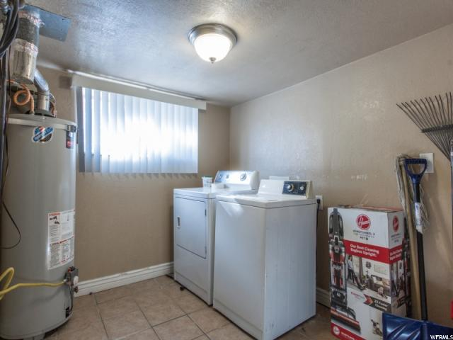 Additional photo for property listing at 370 S 800 W 370 S 800 W Payson, Utah 84651 United States