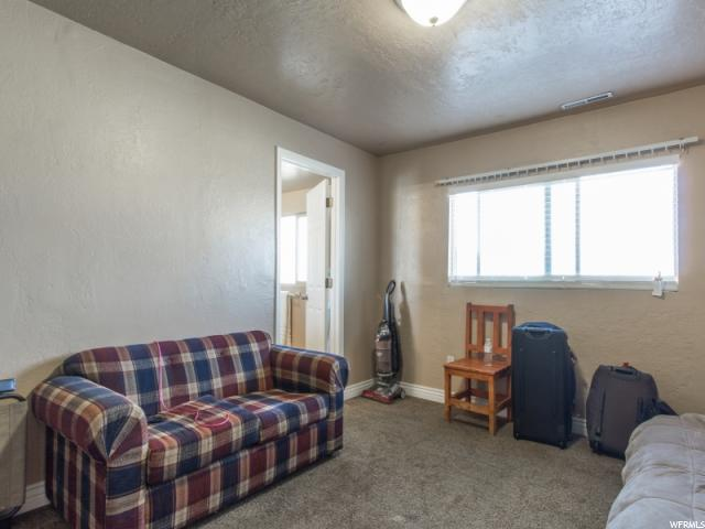 Additional photo for property listing at 370 S 800 W 370 S 800 W Payson, 犹他州 84651 美国