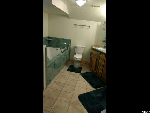 Additional photo for property listing at 1551 HILLTOP Drive 1551 HILLTOP Drive Vernal, 犹他州 84078 美国