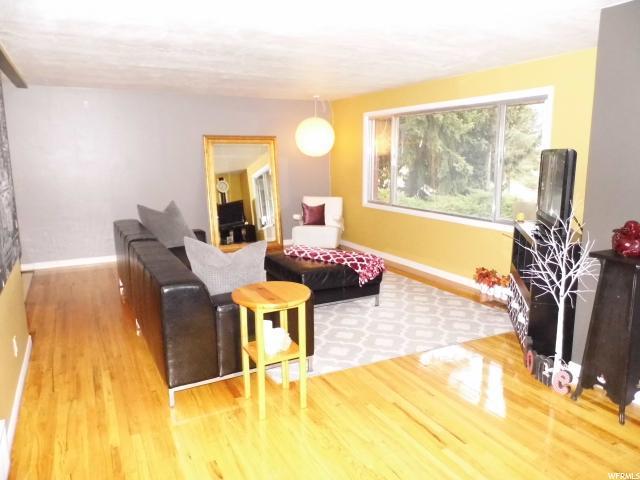 Additional photo for property listing at 474 E 2900 N 474 E 2900 N North Ogden, Utah 84414 United States