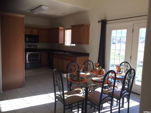 Additional photo for property listing at 13589 S LUSCERNO CV 13589 S LUSCERNO CV Draper, Utah 84020 Estados Unidos