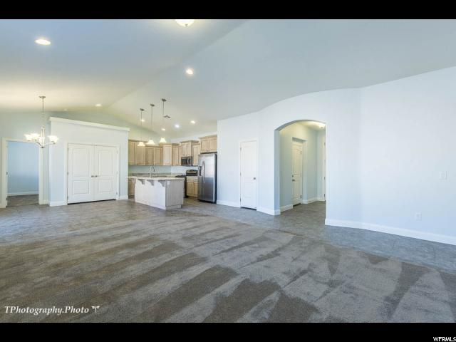 Additional photo for property listing at 2099 E RUSTIC Drive 2099 E RUSTIC Drive 圣乔治, 犹他州 84790 美国