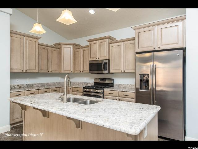 Additional photo for property listing at 2099 E RUSTIC Drive 2099 E RUSTIC Drive St. George, Utah 84790 Estados Unidos
