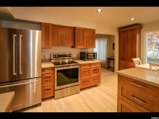 1192 E 2700 Unit B11 Salt Lake City, UT 84106 - MLS #: 1493788