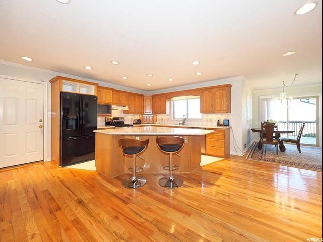 Additional photo for property listing at 12479 S JANICE Drive 12479 S JANICE Drive Riverton, Юта 84065 Соединенные Штаты