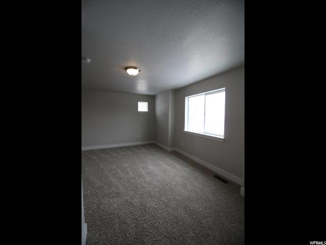 Additional photo for property listing at 51 N 270 W 51 N 270 W Hyrum, Utah 84319 United States